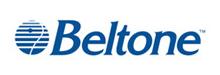 https://www.beltone.com