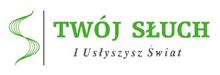 https://twojsluch.com.pl