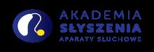 https://www.akademiaslyszenia.pl