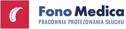 https://www.fono-medica.gniezno.pl