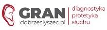 https://www.dobrzeslyszec.pl