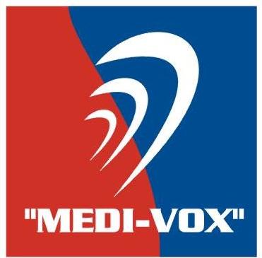 https://www.medivox.pl/