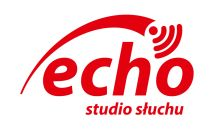 https://www.echo-studio.pl