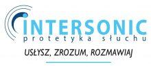 http://www.protetyka-sluchu.pl
